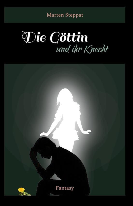 Die Göttin und ihr Knecht